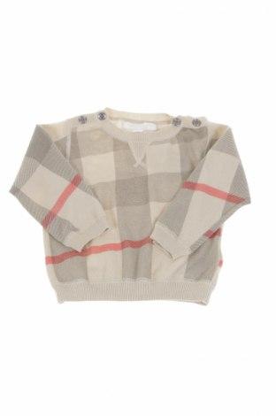 Детска блуза Burberry