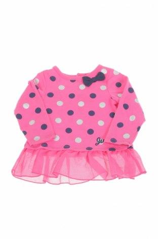 Детска блуза Juicy Couture