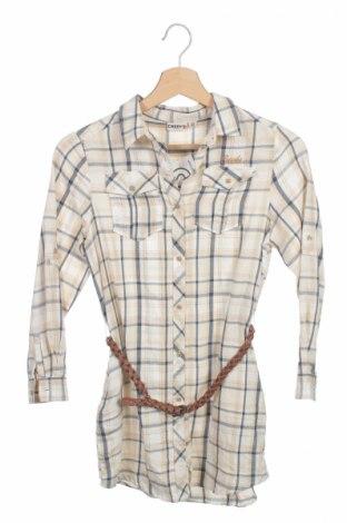 Детска риза Creeks