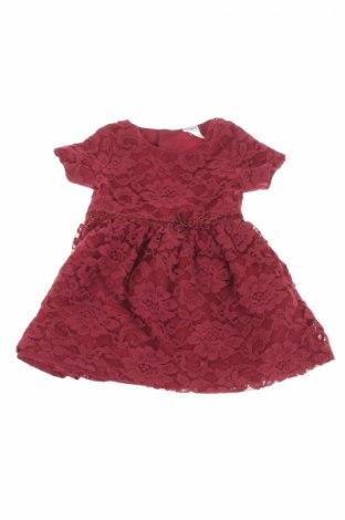 Rochie de copii Carter's