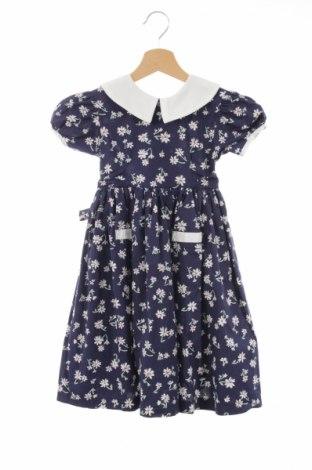 Детска рокля Debenhams