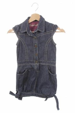 Детска рокля Denim Co
