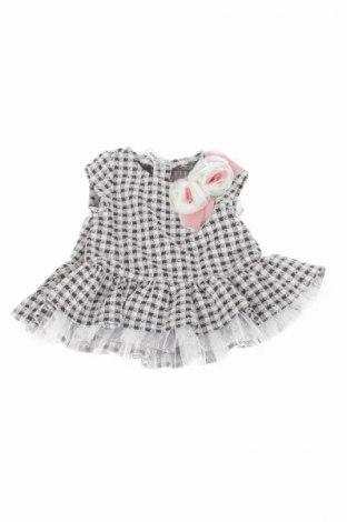 Rochie de copii Marmellata