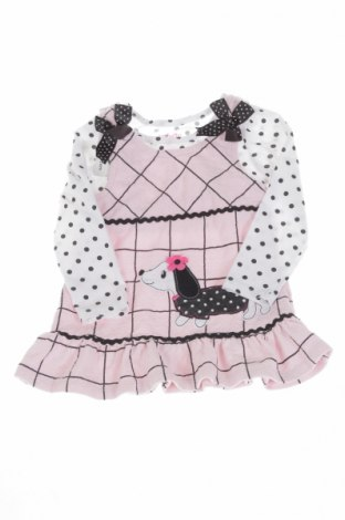 Rochie de copii Nannette