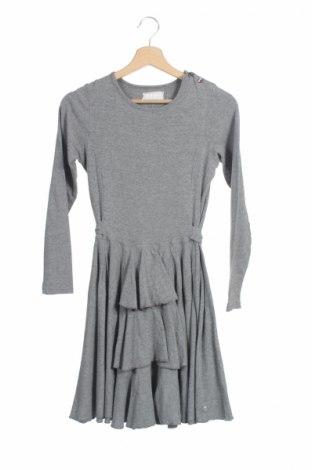 Детска рокля Paglie