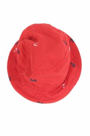 Детска шапка Carter's