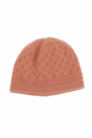 Детска шапка H&M Divided