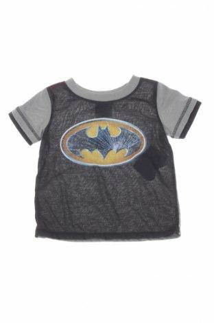Tricou de copii Batman