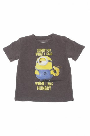 Tricou de copii Despicable Me