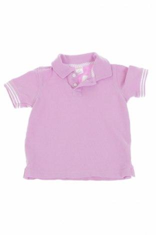 Tricou de copii Gymboree