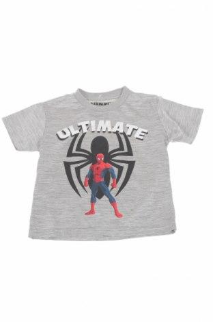 Tricou de copii Marvel