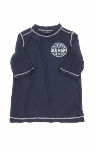 Tricou de copii Old Navy