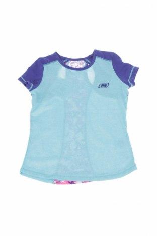 Детска тениска Skechers