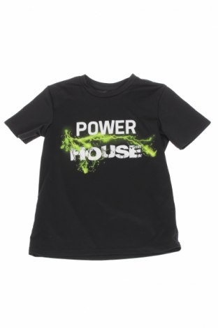 Tricou de copii Tek Gear