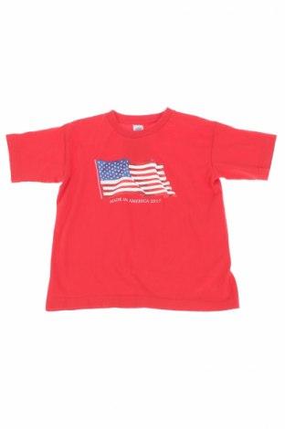 Tricou de copii Usa