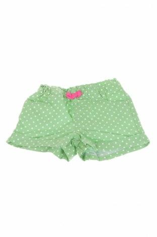 Pantaloni scurți de copii Gymboree