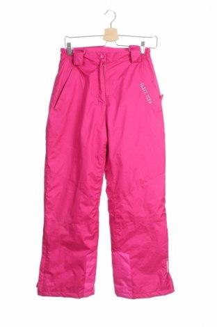 Детски панталон за зимни спортове X-Mail