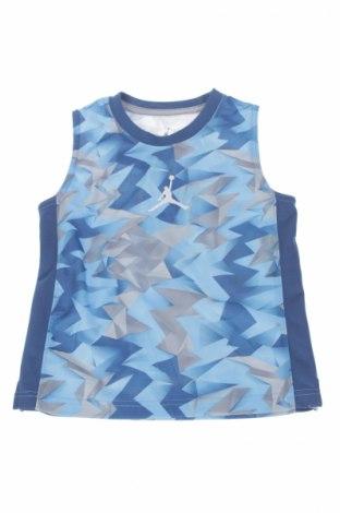 Tricou pentru copii Jordan