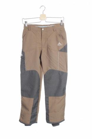 Детски спортен панталон Vaude