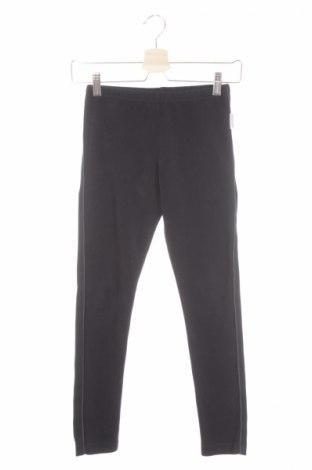 Pantaloni trening de copii Moncler