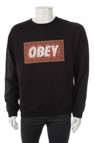 Bluză de bărbați Obey