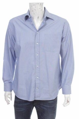 Мъжка риза Daniel Hechter