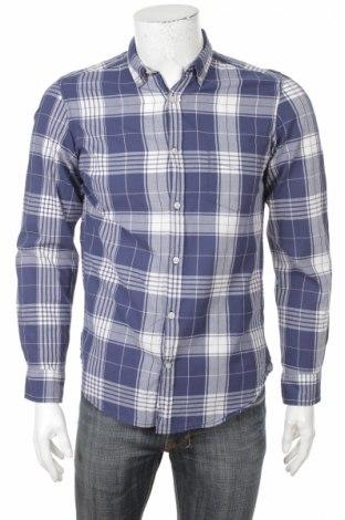 Мъжка риза H&M L.o.g.g