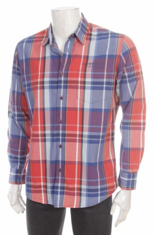 Мъжка риза Liv