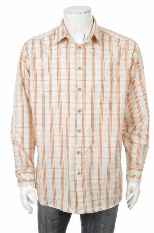 Мъжка риза Lorenzo Calvino