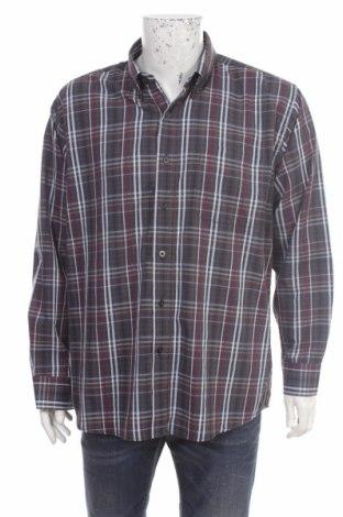 Мъжка риза Prescott