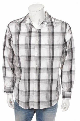 Мъжка риза Van Vaan
