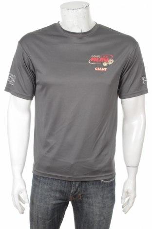 Tricou de bărbați C21 SPORT