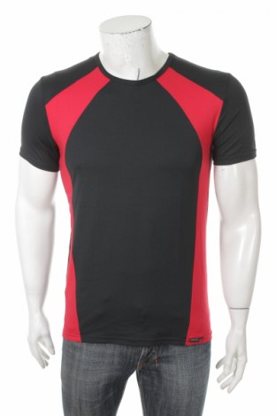 Tricou de bărbați Calida
