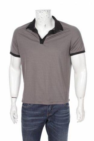 Tricou de bărbați Crane