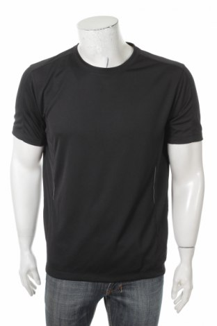Tricou de bărbați Sporttech