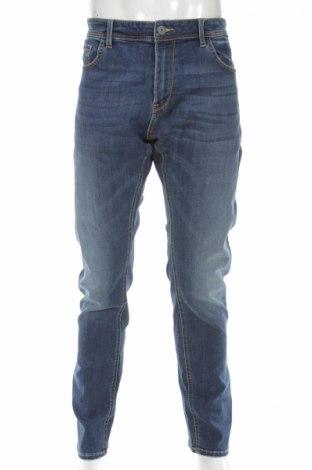 Męskie jeansy Q/S by S.Oliver