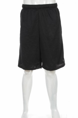 Pantaloni scurți de bărbați Active By Old Navy