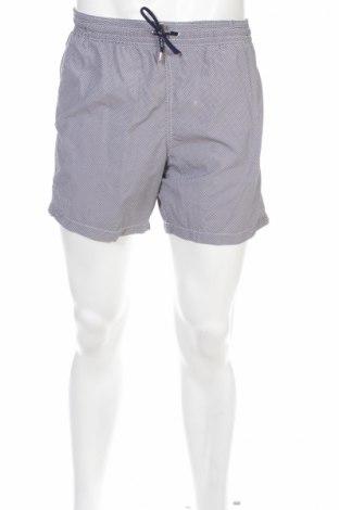 Pantaloni scurți de bărbați Boggi