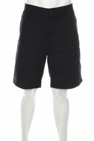 Pantaloni scurți de bărbați Nautica