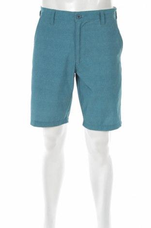 Pantaloni scurți de bărbați Rvca