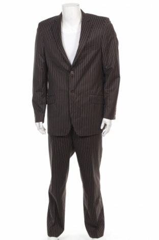 Мъжки костюм Humberto