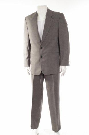Costum de bărbați Walbusch
