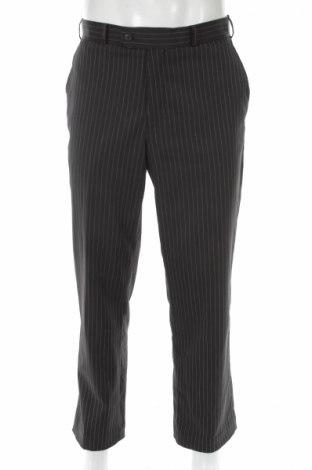Мъжки панталон Angelo Litrico
