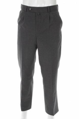 Мъжки панталон Grosse