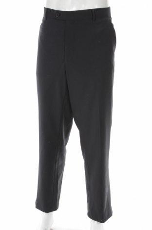 Мъжки панталон Rene Lezard