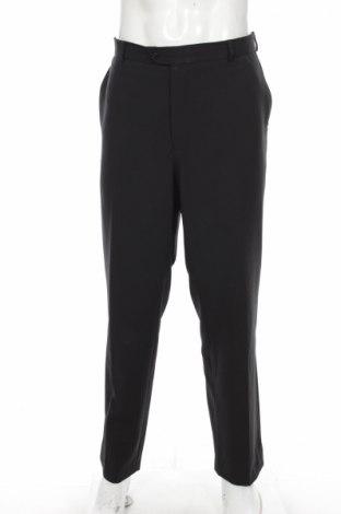 Мъжки панталон Turo Tailor