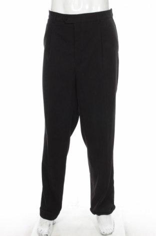 Мъжки панталон Tween