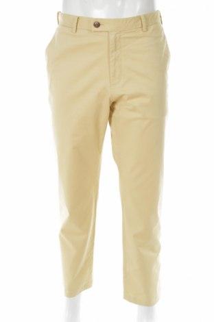 Мъжки панталон Uniqlo