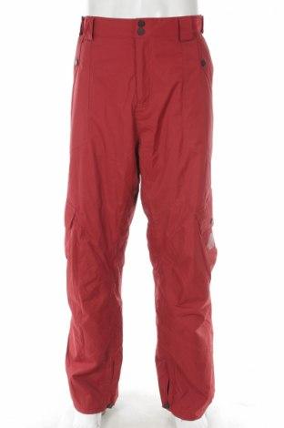 Мъжки панталон за зимни спортове Bench