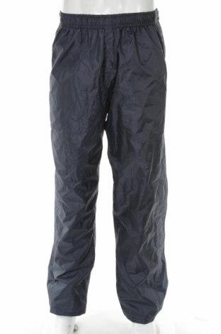 Pantaloni trening de bărbați Feroti